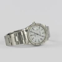 Rolex Oyster Perpetual Date 34mm 15210