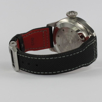 IWC Big Pilot DFB Special Limited Edition 250 Pieces