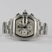 Cartier Roadstar XL Chronograph 2618