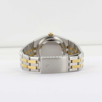 Rolex Datejust Oysterquartz Full Set 17013