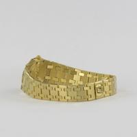 Audemars Piguet Royal Oak Lady Original Diamant-Besatz