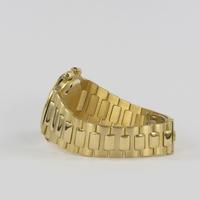 Patek Philippe Nautilus 18K Gold 3800
