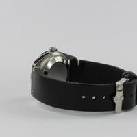 Rolex Datejust 36mm Stahl 16220