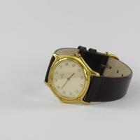 Ebel 1911 Sport Classic Ø 31mm Diamant-Zifferblatt 18K Gold