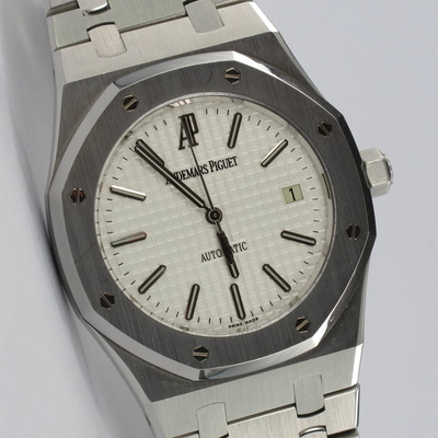 Audemars Piguet Royal Oak 39mm