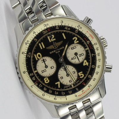 Breitling Navitimer 92 Automatic A30021