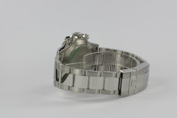 Rolex Daytona Cosmograph 116520