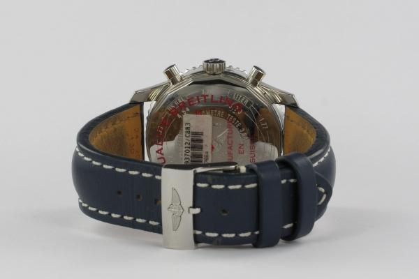 Breitling Navitimer 1461 Perpetual Calendar A19370