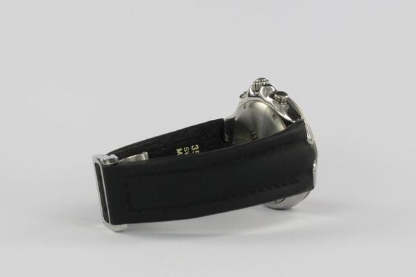 Ebel Sportwave Chronograph E9251642